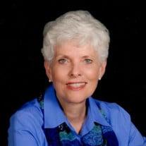 Karen Ann Rogers