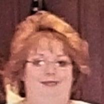 Shelly Gail Owens