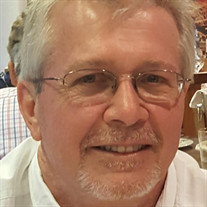Mr. Tom Levin