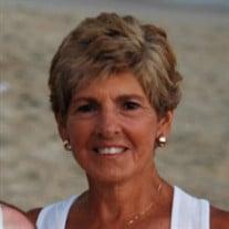Linda M. Trusk