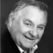 Kenneth C. Lux