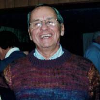 Robert H. Heyser