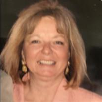 Elizabeth L. Marsh