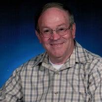 Delroy W. Strohecker
