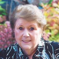 Bonnie Sue Kuzera
