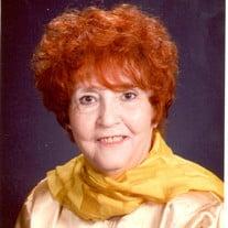 Norma Jean Schiffner