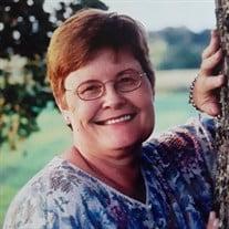 Grace Marie Whitcraft