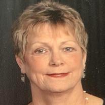 Martha Richardson Blackwell
