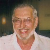 Earl R. Ward