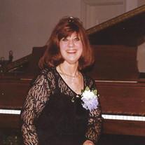 Susan Ann Donahue