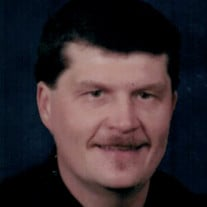 "William D. ""Bill"" Combs"