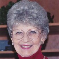Beatrice V Lieby