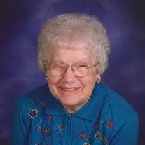 Lois L. Prochnow