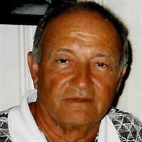 John Chervenak