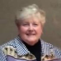 Karen Arzt