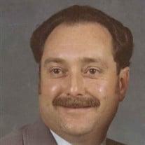 Ronald Clayton Minnick