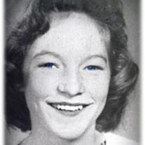 Connie E. Oliver