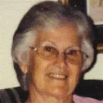 Helga Huffman