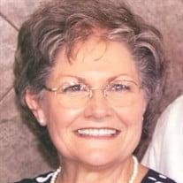 Velma Laird Smock