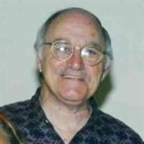 Eugene N. Favatella