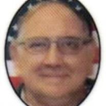 Andrew Thomas Pancurak