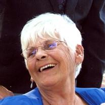 Cathleen M. Kosiorek