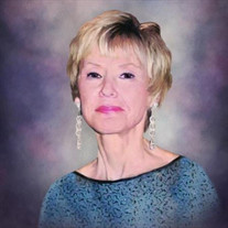 Joyce J. Spotz