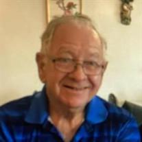 George J. Hartman