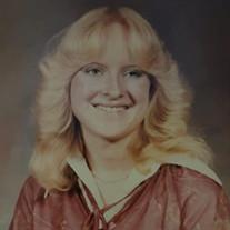 Cheryl Lynn Biller