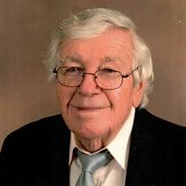 Andrew Glenn Martin Sr.