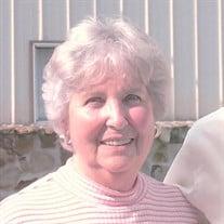 Joann Martin