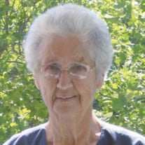 Margaret Finney Snead