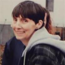 Joy Lynn Burchell (Buffalo)