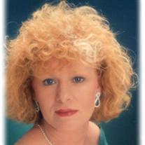 Margie Nell Dixon Caperton Blalock