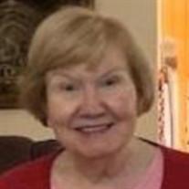 Alice C. Schroering