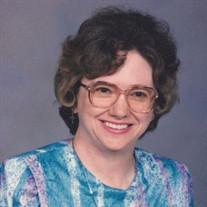 Ivana Lou Pauley