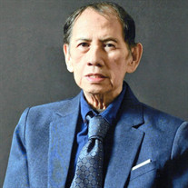 Quirico Caberto Lambino