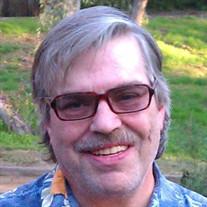 Jeffrey Lee Orren