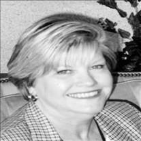 Mary Jean Meek
