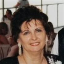 Susan J Siciliano