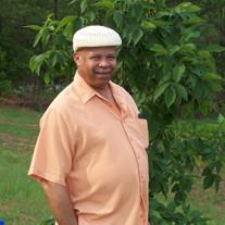 Mr. Michael D. Cameron