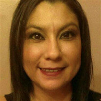 Lisa Dolores Baros