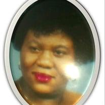 Ms. Felicia Ann Summers