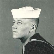Donald W. Kelley