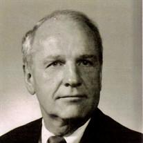 Mr. Thomas H. Cuddy Jr.