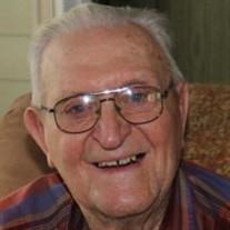 Eugene G. Goldsby