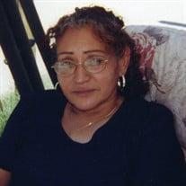 Maria Magdalena Rodriguez