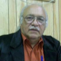 Leonel L. Gonzalez