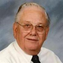 Donald L. Roesemeier