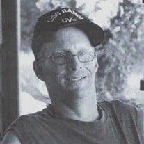 Gary Lee Coffman